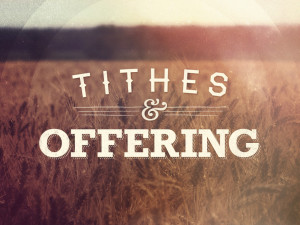 Tithes-Offerings-Theme-1024x768